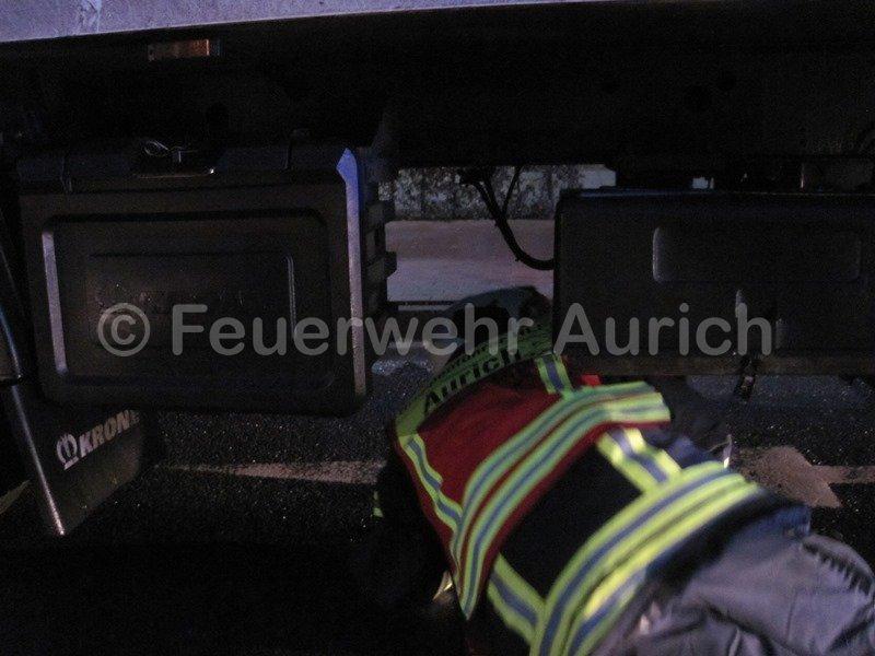 F_Fahrzeug_mittel